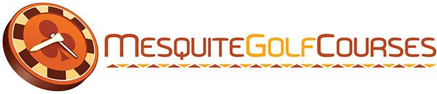 MesquiteGolfCourses.com