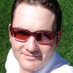 Brian Oar - Mesquite Golf Packages